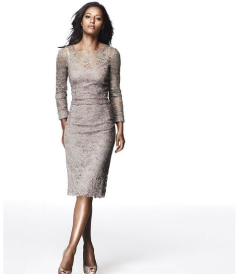 Successful Womens Fashion Chic Office Styles