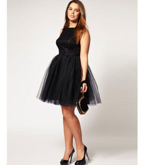 Clothing, Sleeve, Dress, Shoulder, Joint, Human leg, One-piece garment, Formal wear, Style, Day dress,