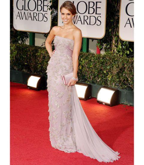 a9a23986fbd Golden Globes 2012 Red Carpet Dresses - 2012 Golden Globes Red Carpet