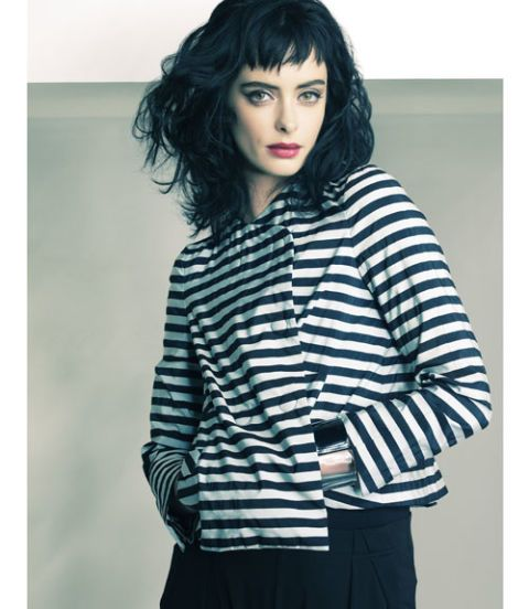 Jena Malone, Krysten Ritter, And Abigail Spencer Pictures