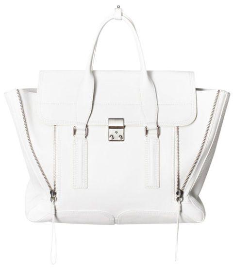 white-out-bags-(3)-de.jpg