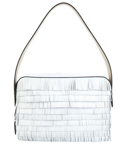 white-out-bags-(4)-de.jpg