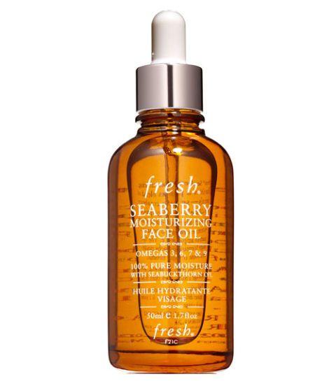 Rehydrate Dry, Sensitive Skin
