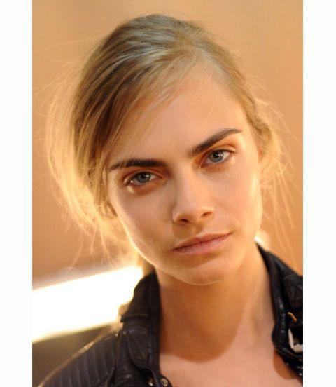 Arch de Triomphe: Eyebrow Therapy