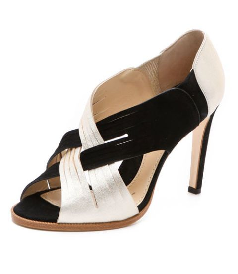 Footwear, High heels, Brown, Sandal, Basic pump, Tan, Fashion, Black, Beige, Strap,