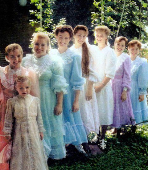 Cheating utah mormon wife vs bbc - 2 10