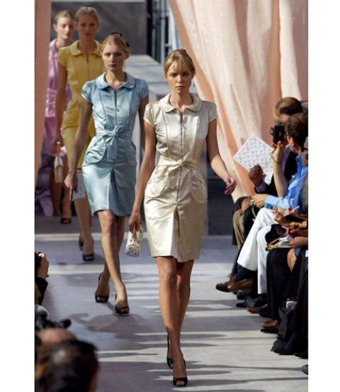 louis vuitton ss 2003