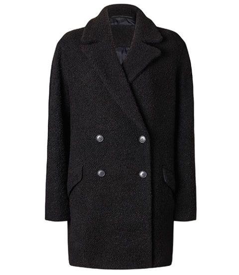 mango-best-november-buys-coat