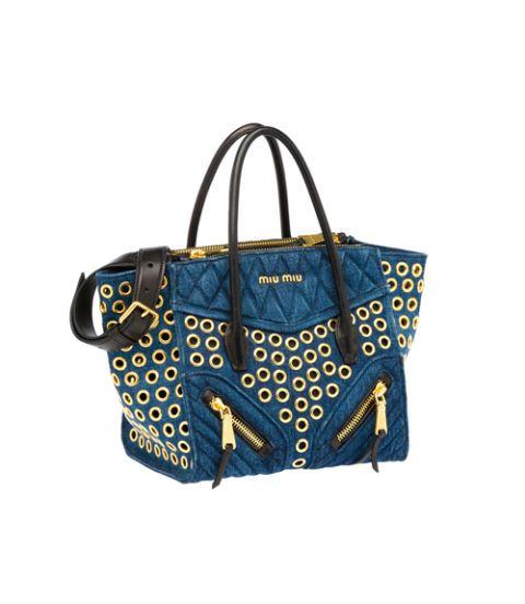 Bag, Style, Luggage and bags, Shoulder bag, Azure, Handbag, Tote bag, Strap,