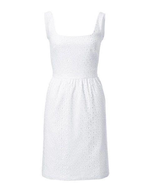Kate Middleton Inspired Dress Kate Middleton White