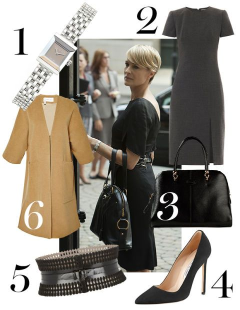Brown, Style, Bag, Fashion, Black, Luggage and bags, Tan, Blazer, String instrument, Shoulder bag,