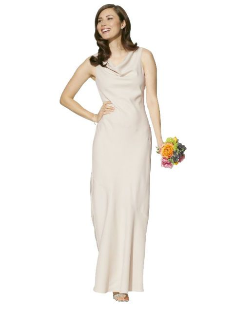 dfd96fb43227 Target Tevolio Wedding Collection - Inexpensive Bridesmaid and ...