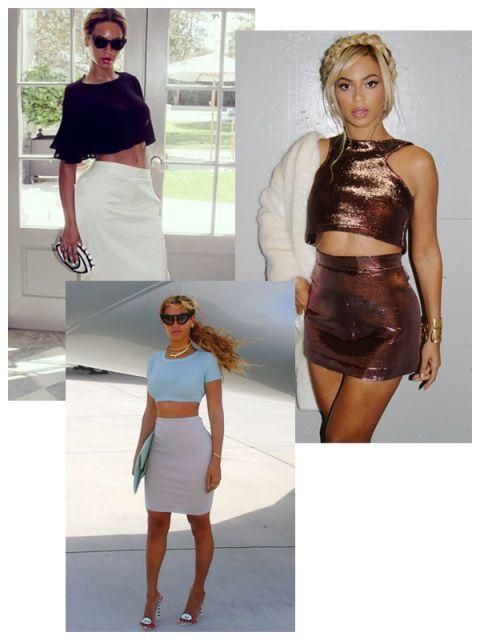 Clothing, Eyewear, Arm, Leg, Brown, Human body, Sleeve, Shoulder, Textile, Joint,