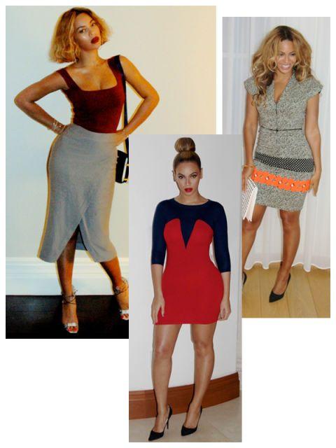 Clothing, Arm, Leg, Sleeve, Human leg, Shoulder, Waist, Dress, Standing, Joint,