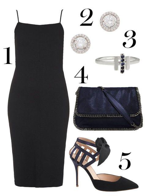 Product, Dress, White, Style, Formal wear, Pattern, Bag, One-piece garment, Fashion accessory, Fashion,