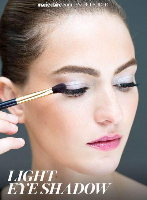 Makeup How To How To Look Younger