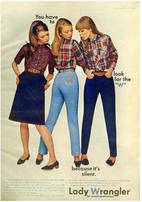 Clothing, Blue, People, Sleeve, Pattern, Textile, Standing, Joint, Collar, Waist,