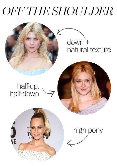 Hair, Face, Head, Nose, Human, Lip, Cheek, Eye, Hairstyle, Skin,