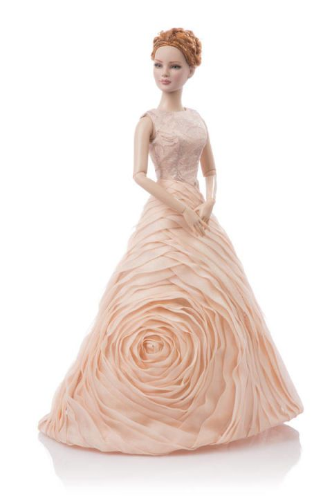 carmen marc valvo wizard of oz doll