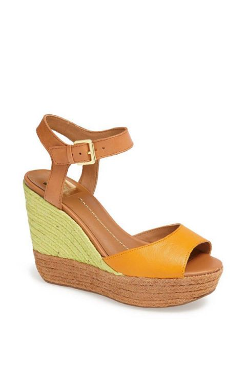 Footwear, Brown, Product, Orange, Amber, Tan, Fashion, Fawn, Wedge, Beige,