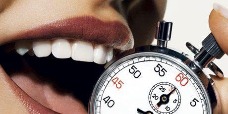9 Fast-Track Beauty Fixes
