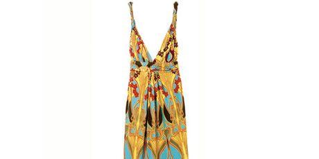 Fashion For Miami, Florida