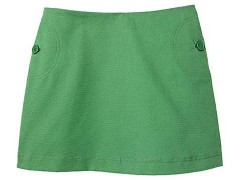 Shopping: Short Skirts