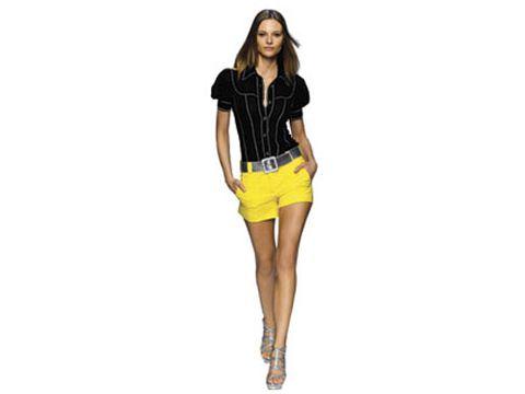 Shop Mini Skirt 0207
