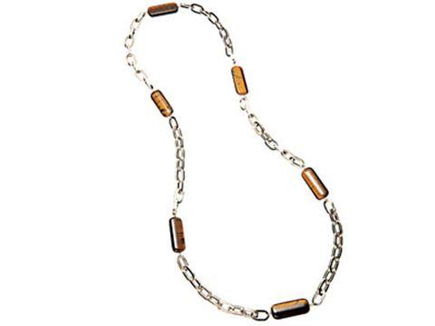 m and j savitt necklace