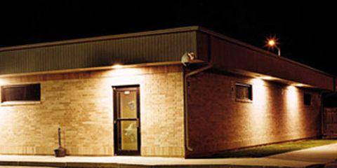 Abortion Clinics in South Dakota