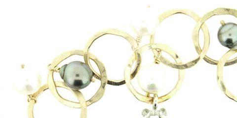 Lori Leavitt Jewelry