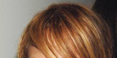 Good Hair Color Vs Bad Hair Color