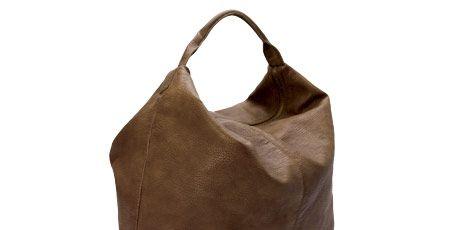 ab0db49985 Best Hobo Bags