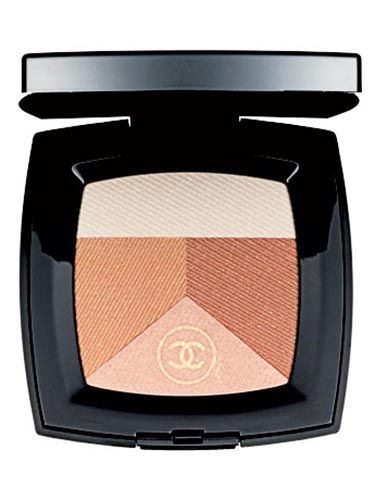 10 Best Beauty Products: Marie Claire