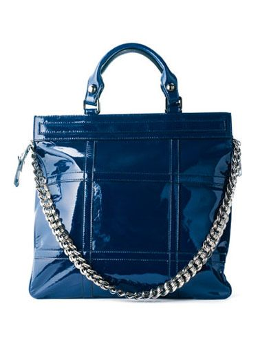 Shopping Guide: Fall Bags