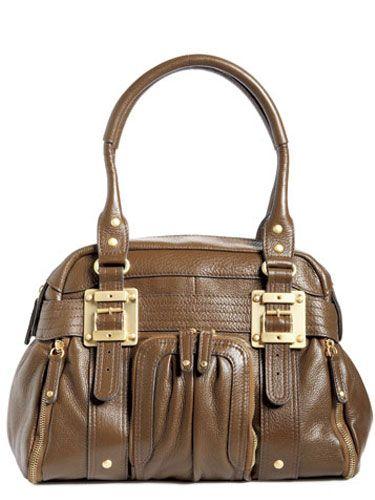 10 Best Bags 225 Hype Handbags 212 244 0880