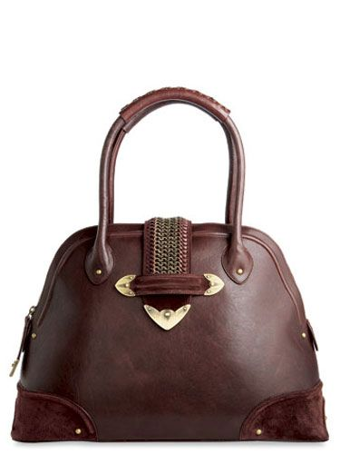 10 Best Bags; $3600 Dior by John Galliano; (310) 859-4700.