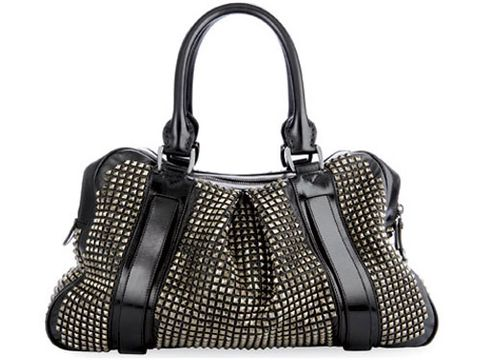73d584be9 10 Best Bags; $2995 Burberry; (800) 284-8480.