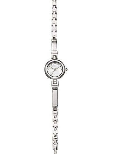 "10 Best Watches. BCBGIRLS, $105; <a href=""http://www.bcbg.com/"">bcbg.com</a> for stores."