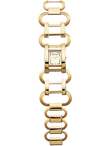 10 Best Watches. MICHAEL MICHAEL KORS at Macy's, $160; (877) WE-SHOP-4-U.