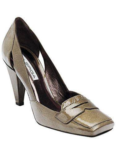 via spiga heels