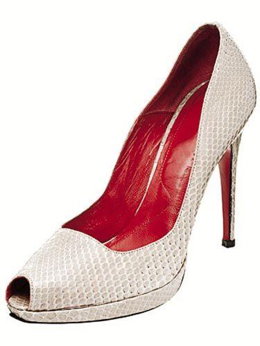 cesare paciotti heels