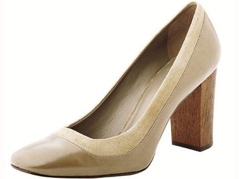 banana republic shoes