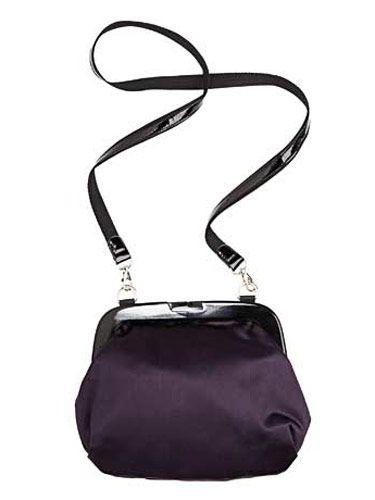 Fashion: Best Winter Bags