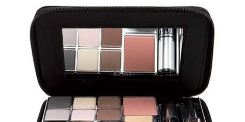 Best Beauty Products: Obsessions and Confessions