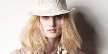 Fashion Neutrals 0108