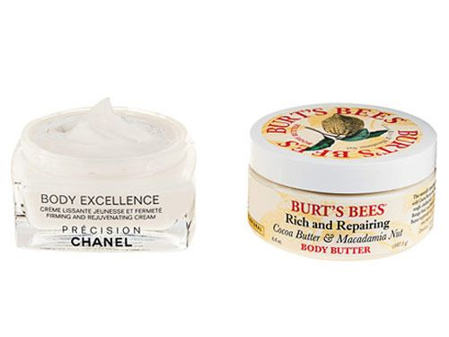 10 Best Night Creams For Every Budget 10 Best Night Creams For Every Budget new picture