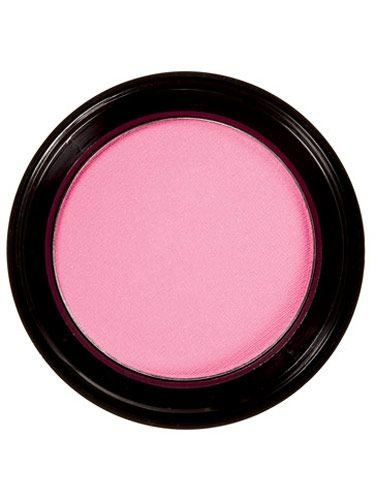 compact of bobbi brown blush in pale pink