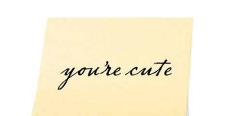 flirt apartment blog