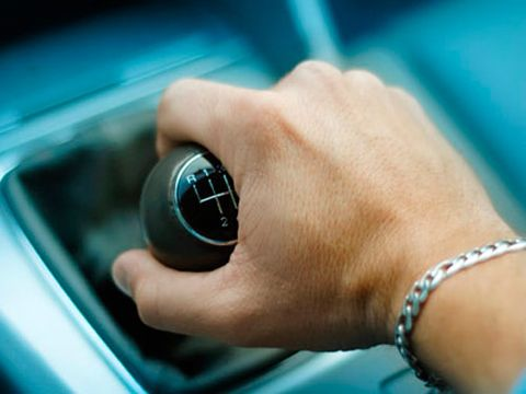 drive a stick shift how to drive stick shift
